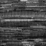 Volker Hildebrandt, Brandt, 2004, C-Print, 125 x 87 cm, Slg. Willy-Brandt-Haus Berlin