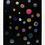 Volker Hildebrandt, Concetto Triviale 23p, Wassily Kandinsky