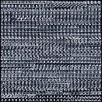 Volker Hildebrandt, Dietrich, Der blaue Engel, 2002, C-Print, 100  x 100 cm