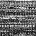 Volker Hildebrandt, Hayworth, 2003, C-Print, 100  x 100 cm