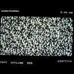 Volker Hildebrandt, Welcome to Hotel Rasputin, 1989, BTX (12)