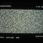 Volker Hildebrandt, Welcome to Hotel Rasputin, 1989, BTX (3)
